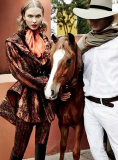 #Fashion#Peru