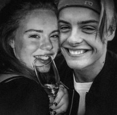 Lisa teige and herman tommeraas  Skam  Chriseva mohnstad
