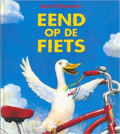 Digitale prentenboeken Childrens Books, Teaching, Humor, Education, Net, Dutch, Films, Garage, Movie