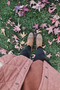 December Lately Have A Lovely Weekend, Fall Baby, Cute Packaging, Walking In Nature, Messy Hairstyles, Hand Weaving, December, Guys