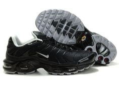 Nike TN Requin Homme,nike air pas cher,nike max air - http://www.autologique.fr/Nike-TN-Requin-Homme,nike-air-pas-cher,nike-max-air-28712.html