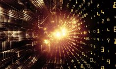 The Next Wave Of Enterprise Software Powered By Machine Learning   TechCrunch