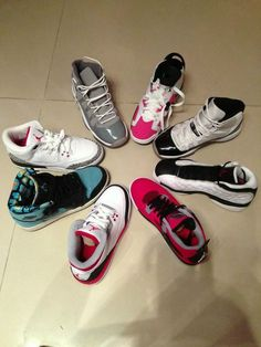 59b1ab0b5d6 SneakerheadStore is A Professional and Global Online Shopping Center  Providing a variety of Hot Selling Nike Shoes, Jordan Shoes and more other  Sneakers at ...