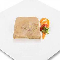 Gänseleber-Eis / Apfel-Carpaccio / Espresso-Kondensmilch - Rezept - kochbar.de Espresso, Foie Gras, Dishes, Condensed Milk, Apple, Espresso Coffee, Tablewares, Dish