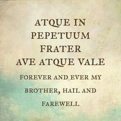 I-I'm crying....I can only think of this moment when (you know who if you read TID) said this :'(