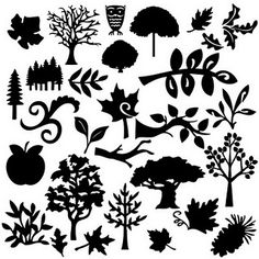 Free SVG files (good for creating stencils for your ceramics, use it as a tool).  Vector files are not limited to pixel size, they're often used in Adobe Illustrator as well as many other programs