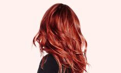 Hair color happiness? It's our obsession. Reach your color goals with salon-grade hair color, made especially for you.