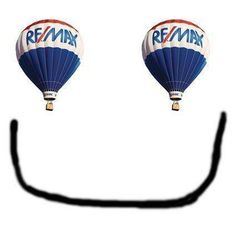 Re/Max smiley face Your source for Georgia Real Estate http://www.sandrawatkins.remax-georgia.com/remaxga/ Your Local Expert Sandra Watkins RE/MAX Town & Country 770-324-3680