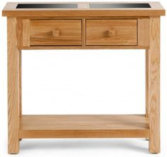Originals Fusion Console Table  £239.99