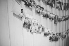 Häävalokuvaus Suomi. Wedding Photography. Wedding Day, Wedding Stuff, Finland, Photo Wall, Wedding Photography, Frame, Decor, Decoration, Photograph