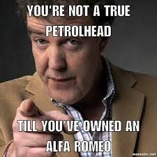 Image result for alfa romeo quotes