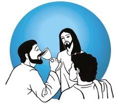 Evangelho do dia 25/07/2014