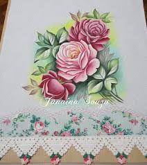 Resultado de imagem para Janaína Souza pintura