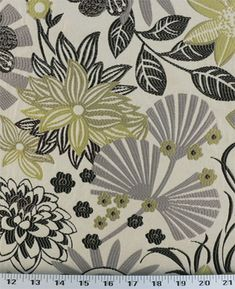 Heavenly Silver | Online Discount Drapery Fabrics and Upholstery Fabric Superstore!