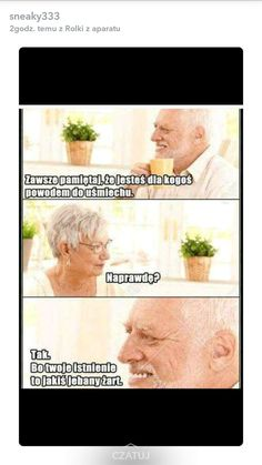 Polish Memes, Funny Mems, Cursed Images, Really Funny, Haha, Humor, Cool Stuff, Funny Memes, So Funny