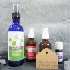 Déodorant maison Deodorant, Hot Sauce Bottles, Vodka Bottle, Hygiene, Shampoo, Household, Personal Care, Wine, Beauty