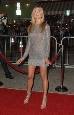 Jennifer Aniston Images, Jennifer Aniston Legs, Jeniffer Aniston, John Aniston, Gorgeous Women, Beautiful, Mini Robes, Celebs, Celebrities