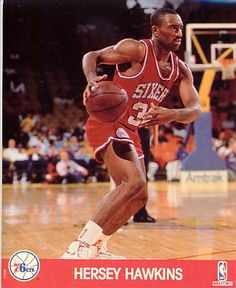 19 Best Sixers Draft Board images  bb4889e47