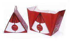 oriental packaging design - Google Search