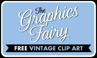Free vintage clip art #free #vintage #clipArt