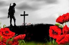 We will remember them! Veterans Day, Armistice Day, Remembrance Day Around the World Remembrance Day Pictures, Remembrance Day Poppy, Remembrance Day Quotes, Remembrance Day Drawings, Remembrance Tattoos, Soldier Silhouette, Anzac Day, 1 Tattoo, Lest We Forget