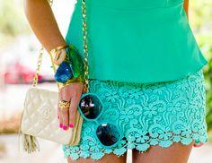 Colored-Fashion