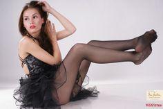 Pantyhose, Nylons, Stockings, Lingerie, http://pantyhosemilfs.com