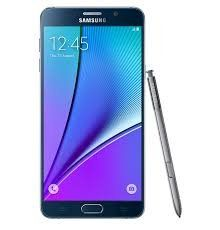 Samsung Galaxy Note 5 N920 32gb Factory Unlocked International Version  http://topcellulardeals.com/product/samsung-galaxy-note-5-n920-32gb-factory-unlocked-international-version/  Display: 5.7 inches (~75.9% screen-to-body ratio) – 1440 x 2560 pixels (~518 ppi pixel density) OS: Android OS, v5.1.1 (Lollipop) Internal Memory: 32GB, 4 GB RAM