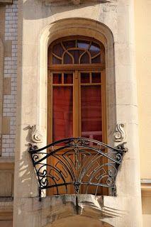 EDIFICIO Rue d´Alzette, 61  Esch-sur-Alzette (Luxemburgo)