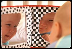 Baby Development Pictures Slideshow: Help Your Infant Learn & Grow