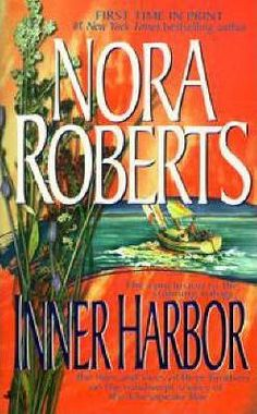 One Summer Nora Roberts Pdf