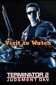 Download Terminator 2 Judgment Day 1991 480p 720p 1080p Bluray