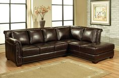 abbl-italian-brown-leather-sectional-sofa-for-living-room