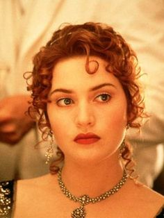Kate Winslet en 10 films, 10 coiffures 우리카지노게임 『『 CK6000.COM 』』우리카지노