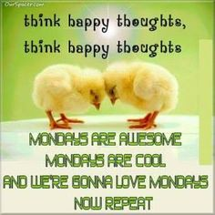 Monday Are Awesome monday good morning monday quotes monday pictures good morning monday monday images Happy Monday Quotes, Monday Humor Quotes, Sunday Quotes Funny, Its Friday Quotes, Funny Quotes, Friday Humor, Monday Meme Positive, Happy Monday Funny, Daily Quotes