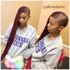 Lemonade braids #feedinbraids #feedinponytail #ponytail #feedincornrows #braids feed in braids #lemonadebraids #sidebraids tribal braids #tribalbraids Jumbo lemonade braids #jumbolemonadebraids