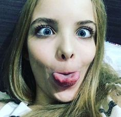 (1) Giovanna Chaves (@gichavesoficial) | Twitter