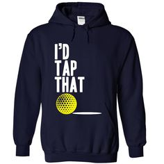 Golfing T-Shirts, Hoodies. CHECK PRICE ==► https://www.sunfrog.com/Sports/Golfing-6908-NavyBlue-18434655-Hoodie.html?id=41382