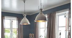 God kveld! Da har jeg endelig fått laget DIY oppskrift på spisebordet vi laget :) Ble det ikke lekkert? Rå fornøyd med bordet! ... Diy Farmhouse Table, Diy And Crafts, Ceiling Lights, Lighting, Home Decor, Homemade Home Decor, Light Fixtures, Ceiling Lamps, Lights