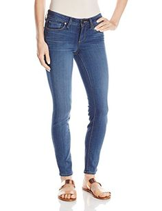 PAIGE Womens Verdugo Ankle Jean Rydelle 28 -- You can find out more details at the link of the image.(This is an Amazon affiliate link and I receive a commission for the sales)