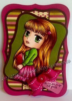 art by miran Disney Characters, Fictional Characters, Aurora Sleeping Beauty, Disney Princess, Stamps, Cards, Seals, Maps, Fantasy Characters