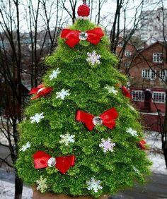 Albero Di Natale Alluncinetto Semplicissimo.872 Fantastiche Immagini Su Crochet More Natale Dintorni Nel