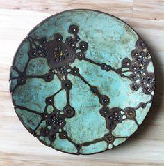 plate by nomen omen studio