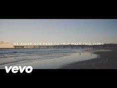 5 Seconds of Summer - Jet Black Heart (Music Video)