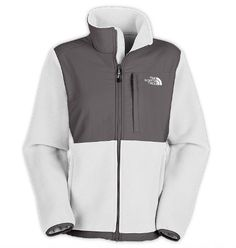 Pin 64880050856800114 North Face Apex Bionic Jacket
