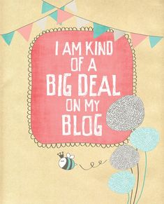 """i am a big deal - no.2"" by parada creations on etsy"