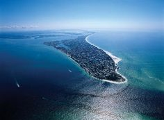 annamari island | Anna Maria Island Vacations: 27 Things to Do in Anna Maria Island, FL ...