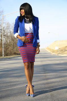 by: Jadore Fashion