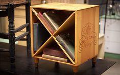DIY-wine-crate-turned-nightstandfaace