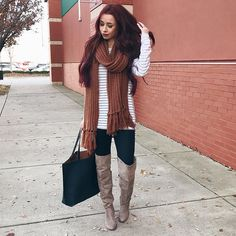 Winter Style || Fashion Inspiration || Style Inspiration || Women's Style || Indianapolis Boutiques || Trendy in Indy
